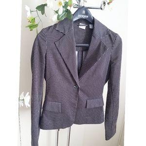 🔱Old Navy Blazer/Jacket